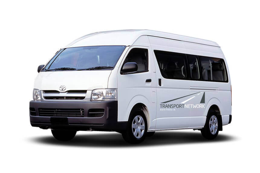 14 seater vehicle for rent in bangalore dating 8