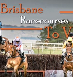 Brisbane Racecourses To Visit
