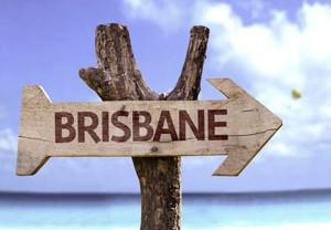 Brisbane Events