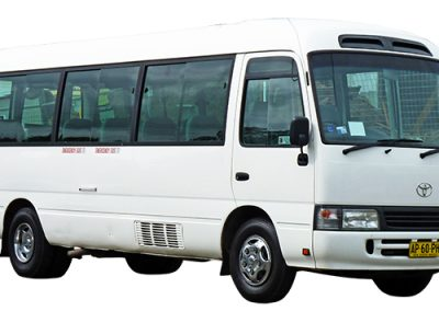 Image result for bus hire hobart