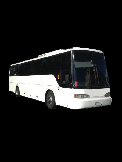 33-Passenger-Seat-Standard-Midi-Coach