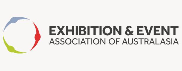EEAA Logo