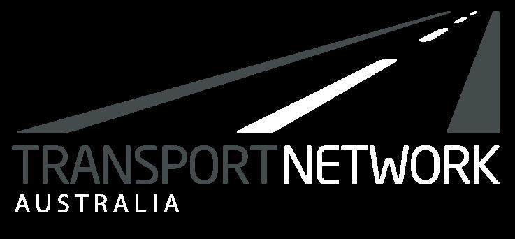 Bus Charter Australia